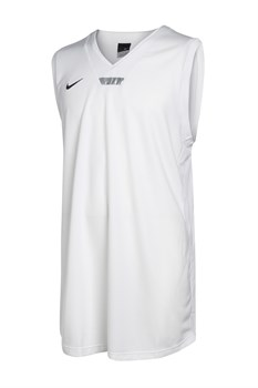 Майка баскетбольная Nike NC Generic Mens Tank 773704-101 - фото 8206