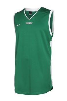 Майка баскетбольная Nike NC Generic Mens Tank 773704-302 - фото 8208