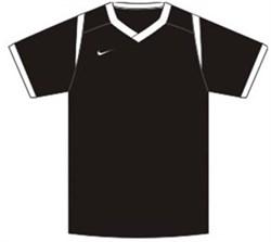 Джемпер разминочный Nike SHOOTING SHORT 774154-010 - фото 8214