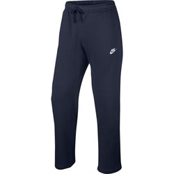Брюки тренировочные Nike Men's Sportswear Pant 804395-451 - фото 8218