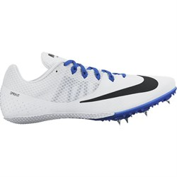 Шиповки Nike Zoom Rival S8 806554-100 - фото 8220