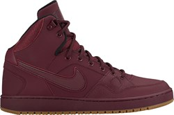 Обувь зимняя Nike Son of Force Mid Winter Shoe 807242-600 - фото 8222