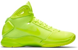 Обувь баскетбольная Nike Hyperdunk '08 820321-700 - фото 8235