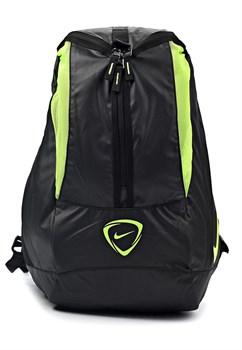 Рюкзак Nike FB SHIELD STANDARD BP BA4691-071 - фото 8270