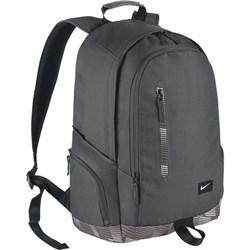 Рюкзак Nike All Access Fullfare BA4855-060 - фото 8276