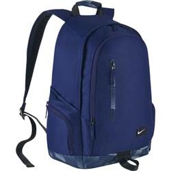 Рюкзак Nike All Access Fullfare BA4855-422 - фото 8278