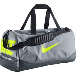 Сумка спортивная Nike TEAM TRAINING MAX AIR BA4895-078 - фото 8287