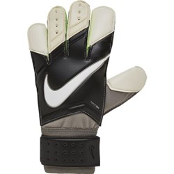 Перчатки вратарские Nike Vapor Grip 3 Goalkeeper GS0275-098 - фото 8292