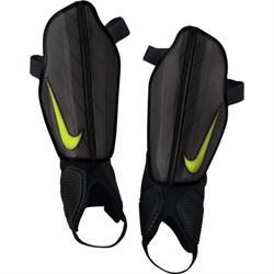 Щитки футбольные Nike Protegga Flex SP0313-010 - фото 8305