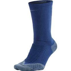Носки Nike Elite Cushioned Crew SX4851-456 - фото 8324