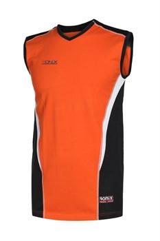 Безрукавка волейбольная Ronix 256-6990 - фото 8400