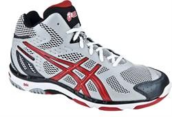 Обувь волейбольная Asics GEL-BEYOND MT B204Y-9323 - фото 8429