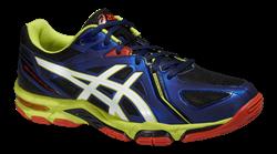Обувь волейбольная Asics GEL-VOLLEY ELITE 3 B500N-5001 - фото 8439