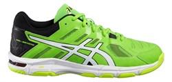 Обувь волейбольная Asics GEL-BEYOND 5 B601N-8501 - фото 8488