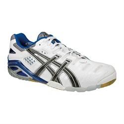 Обувь волейбольная Asics GEL-SENSEI B901Y-0101 - фото 8493