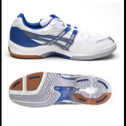 Обувь волейбольная Asics GEL-TACTIC BN702-0180 - фото 8498