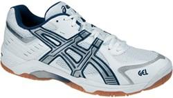 Обувь волейбольная Asics CONTROL BN804-0152 - фото 8500