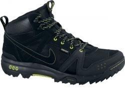 Обувь зимняя Nike RONGBUK MID GTX 365657-005 - фото 8512