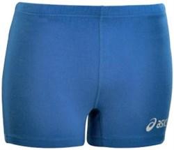 Шорты волейбольные Asics SHORT WALL LADY T542Z1-0043 - фото 8560