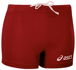 Шорты волейбольные Asics SHORT LEAGUE T602Z1-0026 - фото 8563