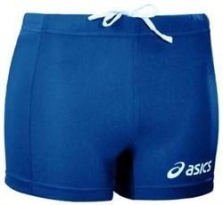 Шорты волейбольные Asics SHORT LEAGUE T602Z1-0043 - фото 8564