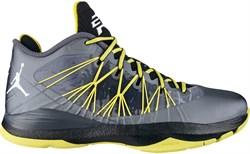 Обувь баскетбольная Nike Jordan CP3 VII AE 644805-070 - фото 8621