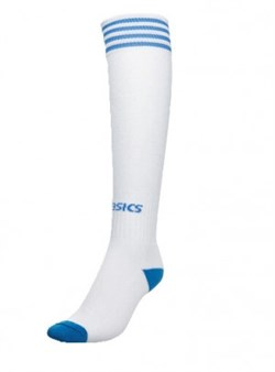 Гольфы Asics TEAM FOLD OVER KNEE SOCK 601726-0868 - фото 8742