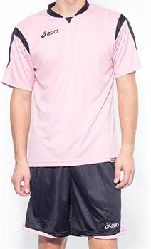 Комплект футбольный (майка+шорты) Asics SET MARACANA T212Z9-1690 - фото 8754
