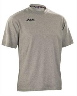компл тренировочный (футболка+шорты) Asics SET CROSS T405Z8-0094 - фото 8890