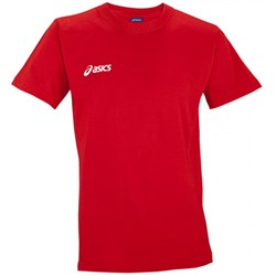 Футболка Asics CONF. 3 T/S PROMOZIONALI (set 3 pcs) T207Z9-0026 - фото 8906