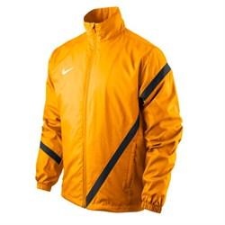 Куртка спортивного костюма Nike COMP 12 SDL JACKET WP WZ 447318-739 - фото 9000