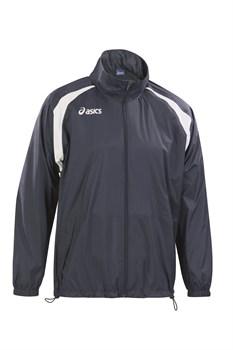 Куртка ветрозащитная Asics JACKET WATER STOP T296Z2-0050 - фото 9051