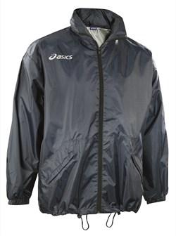 Куртка ветрозащитная Asics JACKET TIME T555Z2-0050 - фото 9054