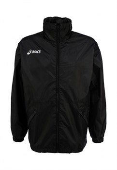 Куртка ветрозащитная Asics JACKET TIME T555Z2-0090 - фото 9060