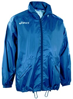 Куртка ветрозащитная Asics JACKET COCTEAU T203Z2-0043 - фото 9061