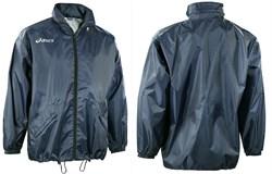 Куртка ветрозащитная Asics JACKET COCTEAU T203Z2-0050 - фото 9062