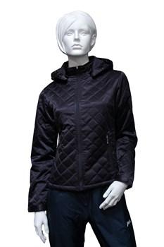 Куртка демисезонная Asics JACKET HEIDI 7087U3-007F - фото 9071