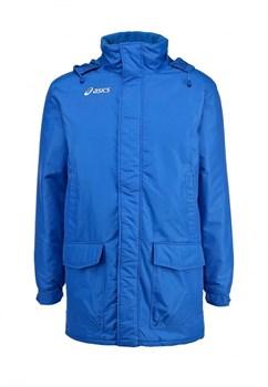 Куртка демисезонная Asics JACKET NEW ALPI T662Z2-0043 - фото 9072