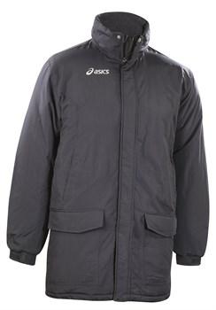 Куртка демисезонная Asics JACKET NEW ALPI T662Z2-0050 - фото 9073