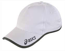Бейсболка Asics TEAM CAP 5 T519Z0-0150 - фото 9093