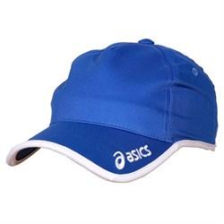 Бейсболка Asics TEAM CAP 5 T519Z0-4301 - фото 9095
