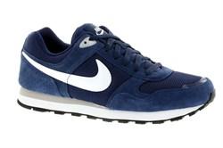 Кроссовки Nike MD RUNNER TXT 629337-411 - фото 9133