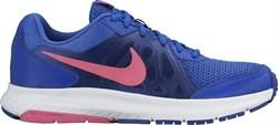 Кроссовки Nike DART 11 WMNS 724477-402 - фото 9137
