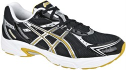 Кроссовки Asics PATRIOT T0G1N-9093 - фото 9140