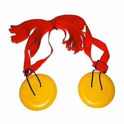 Разметка для пляжного волейбола KV.Rezac 15015213-000 - фото 9175