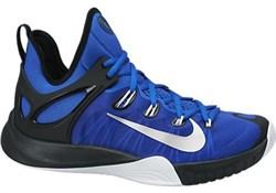 Обувь баскетбольная Nike Air Zoom HyperRev 2015 705370-400 - фото 9183