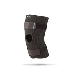 Бандаж на колено Mueller Elastic Knee Brace 4540L/XL - фото 9196