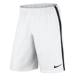 Шорты футбольные Nike MAX GRAPHIC WVN 645495-156 - фото 9232