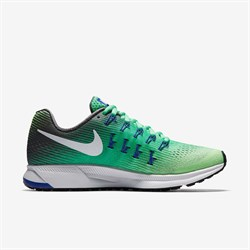 Кроссовки Nike WMNS AIR ZOOM PEGASUS 33 831356-301 - фото 9235