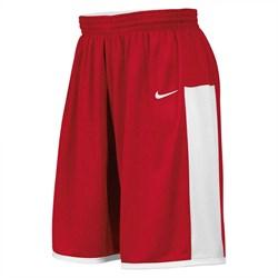 Шорты баскетбольные Nike TEAM ENFERNO SHORT 553391-658 - фото 9277
